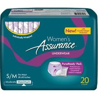 Assurance diapers coupons